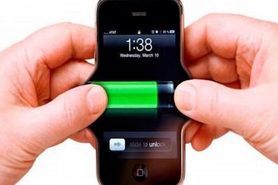 روشهای افزایش عمر باتری گوشی های هوشمند