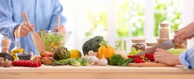 غذاهای گیاهی مهم برای جلوگیری از کمبود آهن