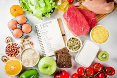 رژیم غذایی برای مبتلایان به عدم تحمل فروکتوز