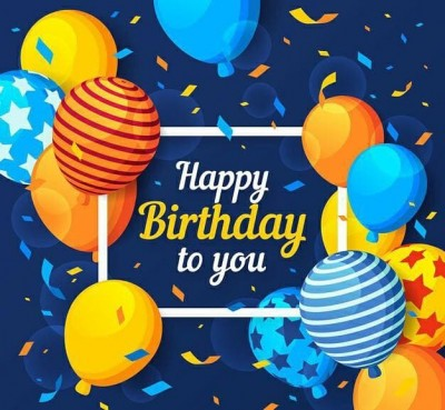 اس ام اس تبریک تولد-28 بهمن