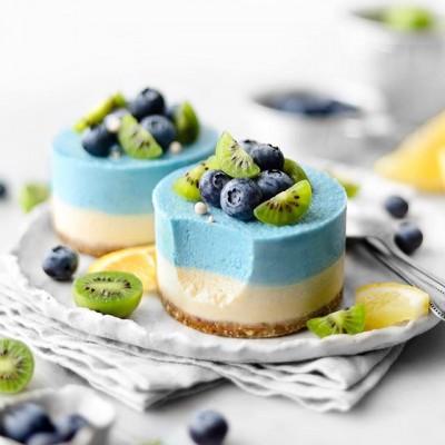 طرز تهیه انواع کیک و شیرینی