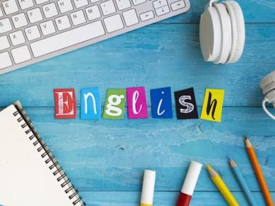 چند اشتباه رایج در زبان انگلیسی