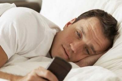 رابطه خواب نامنظم و افسردگی