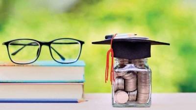 رشد ۵۰ درصدی وام های دانشجویی وزارت بهداشت
