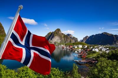اطلاعات مفید در مورد مهاجرت به نروژ