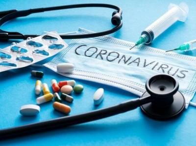 داروی موثر بر درمان کرونا
