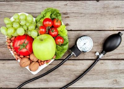 مواد غذایی ممنوعه برای افراد مبتلا به فشار خون