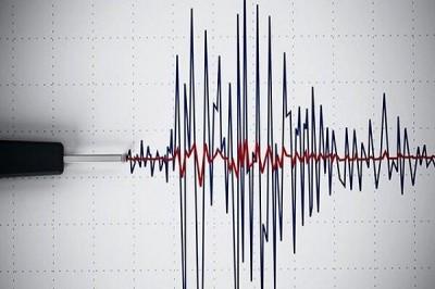 ابداع مدل جدید جهت پیش بینی زلزله های خطرناک