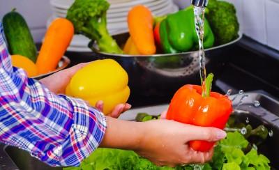 رژیم غذایی برای زنان: غذاهایی که باید هفته ای یک بار بخورید