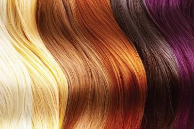 نکات اساسی برای مراقبت از موهای رنگ شده