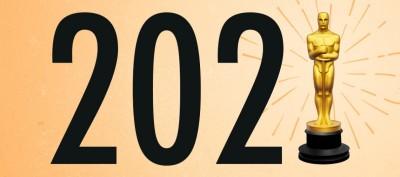 کاندیداهای اسکار ۲۰۲۱ اعلام شد