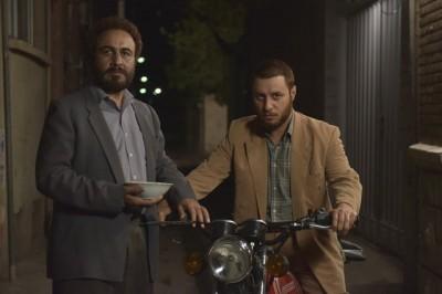 معرفی فیلمهای سینمایی ایرانی برای تماشا در ایام نوروز- 1