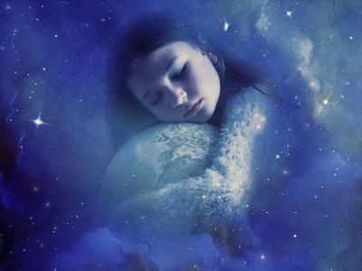 حکمت رویا (3)