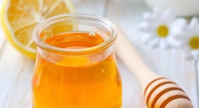 چگونه می توان شکر را جایگزین عسل کرد