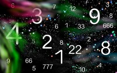 راهنمای کامل اعداد فرشته: شماره های 3 رقمی فرشته