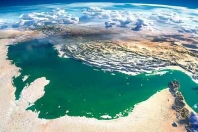 خلیج فارس: از تاریخ غنی تا عمق امنیتی