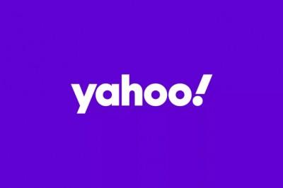 پایان کار یکی دیگر از خدمات یاهو؛ Yahoo Answers در ۱۴ اردیبهشت تعطیل خواهد شد