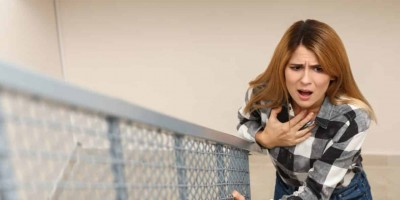 آیا تفاوتی بین حمله اضطراب و حمله وحشت وجود دارد؟