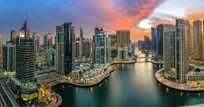 بزرگترین مرکز خرید در خاورمیانه کدام است؟