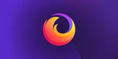 فایرفاکس ۸۸ با قابلیتهای جدید و امنیت بالاتر انتشار یافت