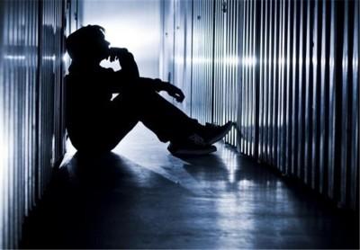 تاثیرات غم و اندوه بر جسم