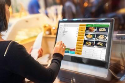 سیستم رزرواسیون آنلاین رستوران ها چیست؟