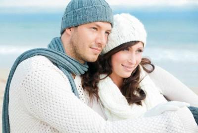 رازهای خوشبختی در زندگی زناشویی