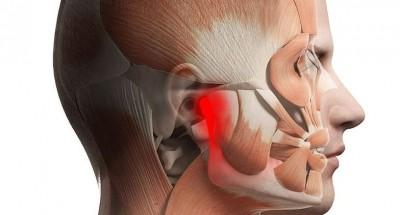 درمان های خانگی برای تسکین درد فک