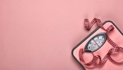 رابطه بین کبد و کاهش وزن