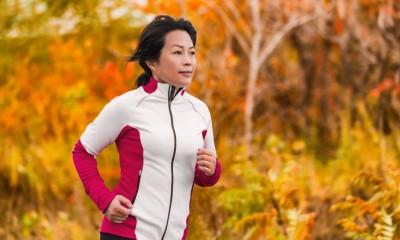 چگونه ورزش بر سلامت روحی و روانی شما تأثیر می گذارد؟