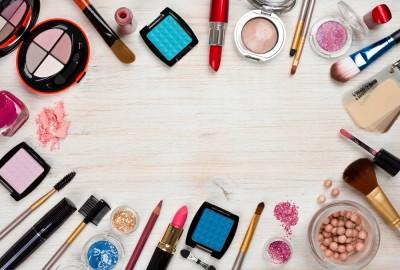 برچسب های محصولات آرایشی و بهداشتی