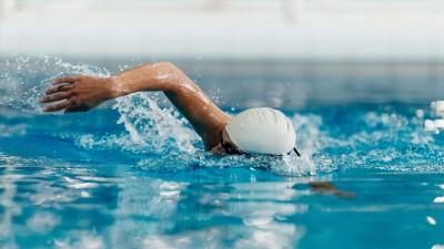 فعالیت های تابستانی و ورزشهای محبوب این فصل چیست؟