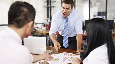 چگونه می توانم عصبانیت و اضطراب خود را کنترل کنم
