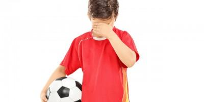چگونه با ترس از قضاوت هنگام ورزش کنار بیاییم