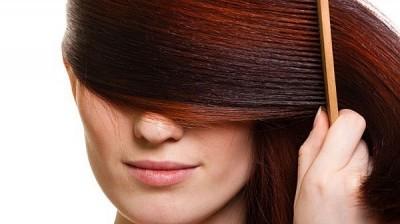 چگونه موهایی صاف داشته باشیم ؟