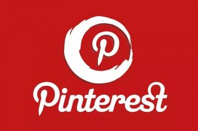 پینترست - شبکه اجتماعی افراد خوشسلیقه و خلاق