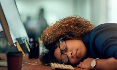 علل ، علائم ، روش های درمانی   خواب