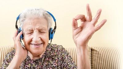 فواید موسیقی برای بیماری های مغز و اعصاب