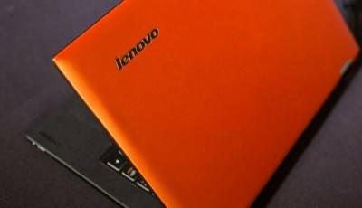 معرفی 5 مورد از بهترین  لپ تاپ های لنوو core i7
