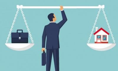 20 نکته برای حفظ تعادل سالم بین زندگی و کار