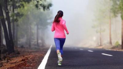 دلایلی برای هر روز ورزش کردن