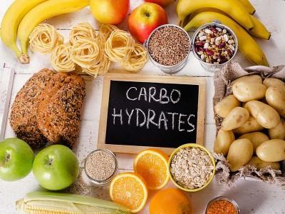 نکاتی برای کاهش مصرف کربوهیدرات