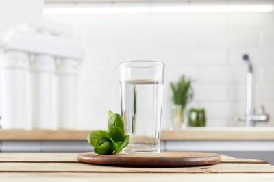 آب درمانی و کاهش وزن