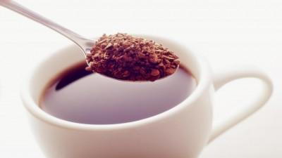 قهوه فوری و مزایای آن