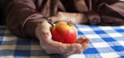 33 ماده غذایی مفید برای تسکین آرتریت روماتوئید