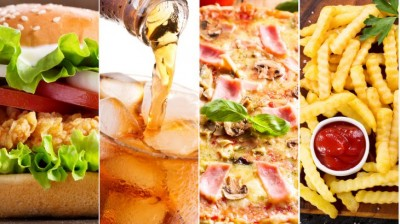 بی نظمی در خوردن غذا و تشخیص اختلالات خوردن