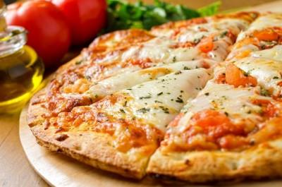 دستور پخت چند مدل پیتزا (پارت اول)
