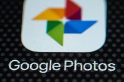 پنج ترفند ویرایش ویدئو با گوگل فوتوز | Google Photos