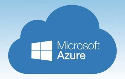 سرویس ابری مایکروسافت آژور مورد نفوذ قرار گرفت