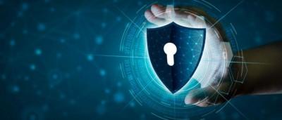 معرفی برترین آنتی ویروس ها برای ویندوز